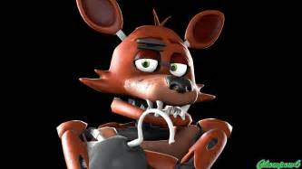 Related keywords amp suggestions for sfm foxy