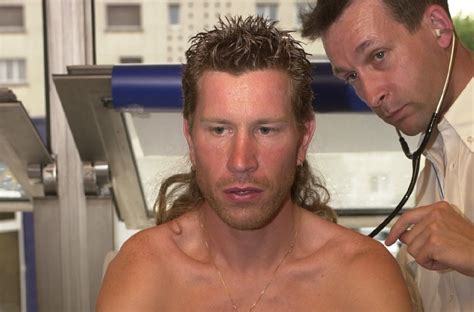Mullet Shoo by Garbage Takes Movistar S Grudge Step Is Back Sky