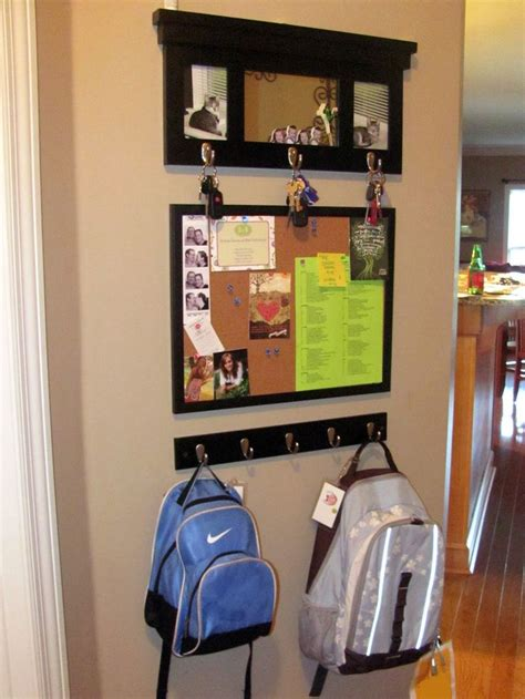 backpack rack for home backpack rack for home 75 best mudrooms images on