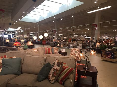 Furniture Stores Glendale Ca by Photos For American Furniture Warehouse Yelp