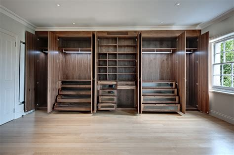 Built In Wardrobes by Wardrobes Fitted Wardrobes And Built In Wardrobe On