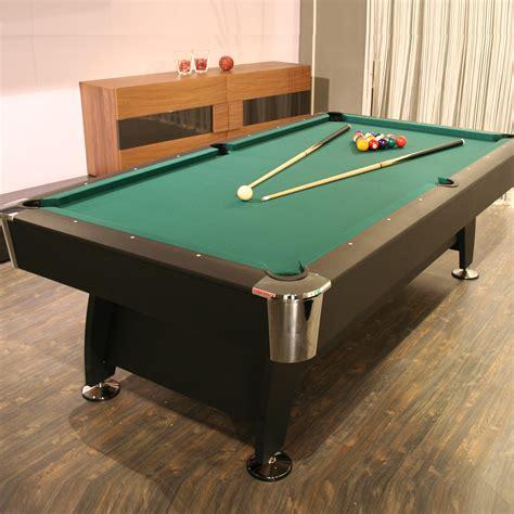 tavolo biliardo professionale tavolo da biliardo carambola professionale snooker