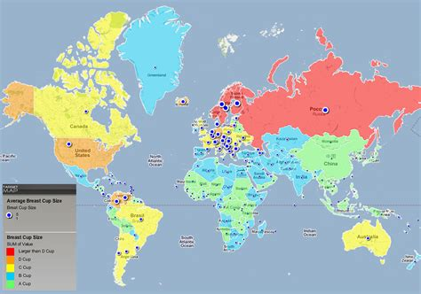world map image big size maps they didn t teach you in school bored panda