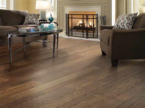 hardwood flooring near me louisville discount flooring