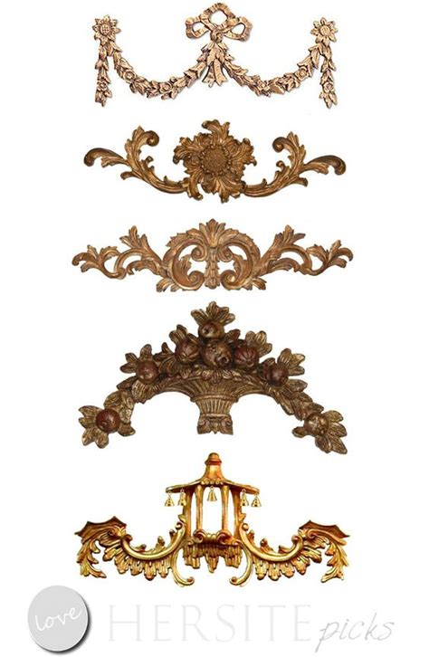 furniture appliques view on quot hersite info quot hardware