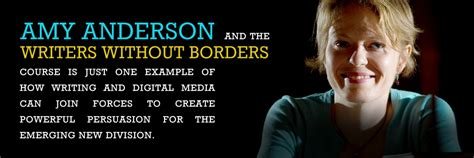 Mba Without Borders Canada by Cornelison Pictures News Information From The Web