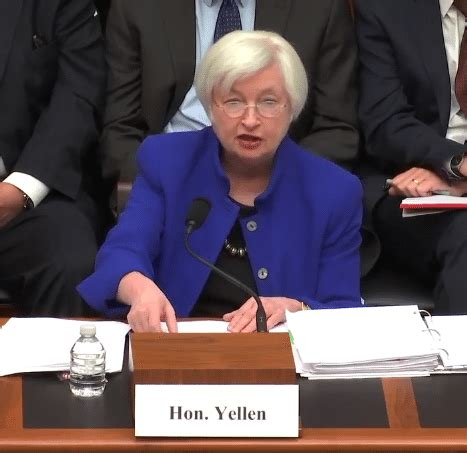 house financial services janet yellen house financial services committee february 2016 crowdfund insider