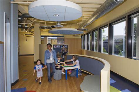 design center richmond va faison school for autism baskervill archinect