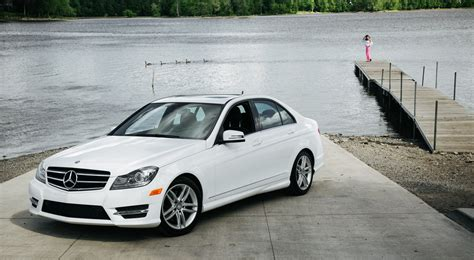 refinance  car auto loans libertyauto