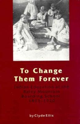 flex how to transform your forever books to change them forever by clyde ellis reviews