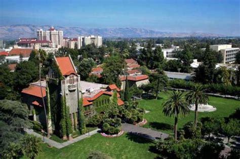 California State San Jose Mba by Sjsu Affairs Team Whitchurch