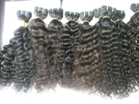 Different Types Of Remy Hair Weave by Different Types Of Color Weave Hair Hair Weave