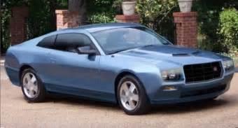 ford torino concept car torinos