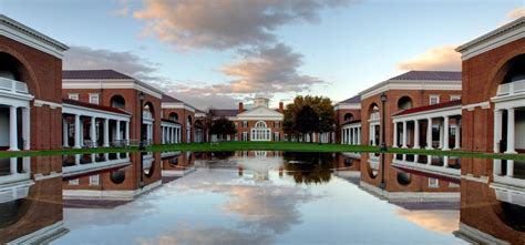 Of Va Mba by Darden School Of Business Ways To Give