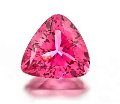 Tourmaline Pink Tourmaline tourmaline dede marconato