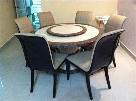 Dining Room Furniture Made In Malaysia Dining Table Dining Table Malaysia Furniture