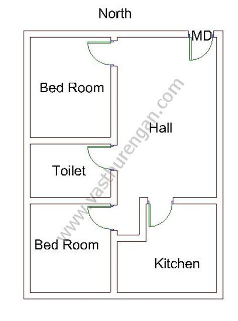 north east bathroom vastu vastu for main doors of a north facing flat vasthurengan com