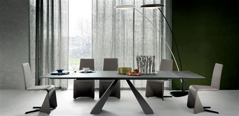 drive table elliot drive table italydesign