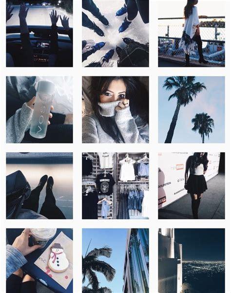 gambar keren vsco gambar yg bagus buat instagram