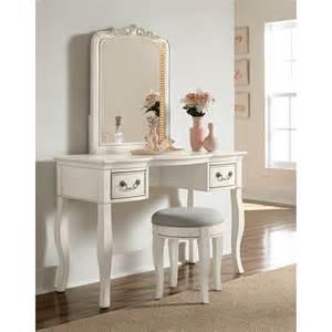 Vanity Mirror On Sale Ne Kensington Writing Desk With Vanity Mirror In