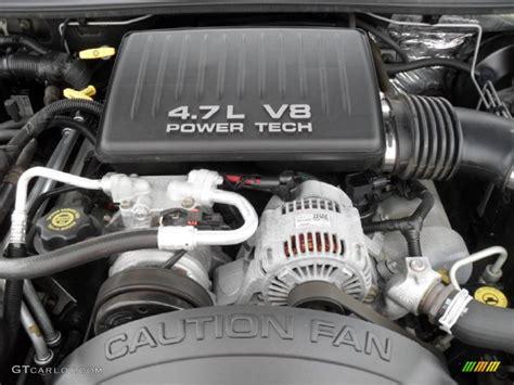 2001 Jeep Grand Engine Codes Engine Diagram 2001 Jeep Grand Laredo 4x4 Get