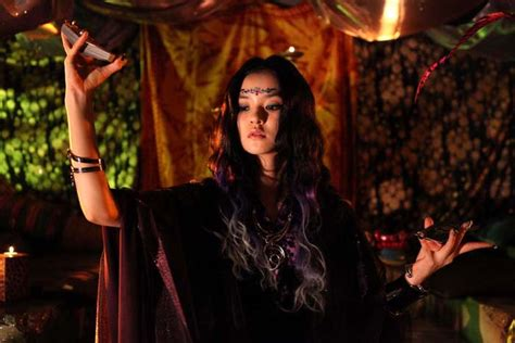 Watch Ghost Sweepers 2012 Full Movie Movie 2012 Ghost Sweepers Fortune Tellers 점쟁이들 Page 2 K Dramas Movies Soompi Forums