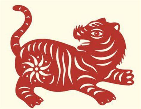 horoscopo chino 2014 rata horoscopo gratis 2015 compatibilidad hor 243 scopo chino 2015 tigre bekia hor 243 scopo