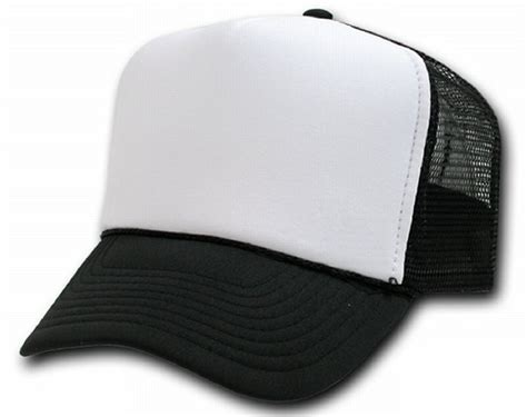 Trucker Hat Trucker I Photography the gallery for gt blank trucker hat