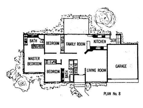 paul revere house floor plan paul revere house floor plan best free home design