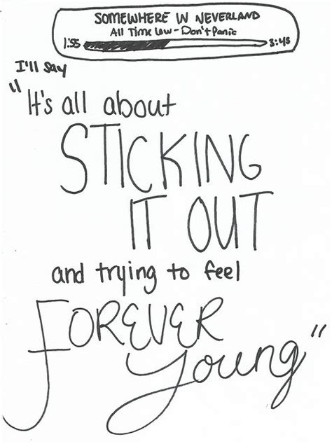coloring pages song quotes 143 best quotes and songs images on pinterest 5sos songs