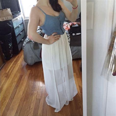 24 tj maxx dresses skirts maxi dress from brandi