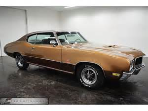 Buick Gran Sport 1970 1970 Buick Gran Sport For Sale On Classiccars 20