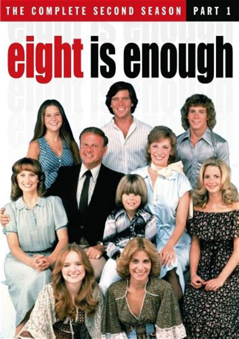 theme song eight is enough eight is enough season 2 jpg images frompo