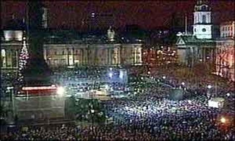 new year 2015 trafalgar square happy ritual day david icke s official forums