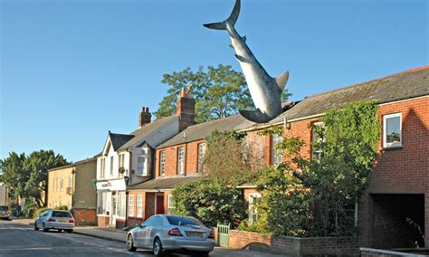 oxford houses oxford shark house put up for rent they re going to need a bigger ad money