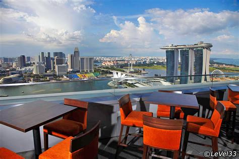 10 best bars in singapore best places to drink in singapore
