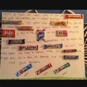 bar card some great ideas birthday parents and birthdays