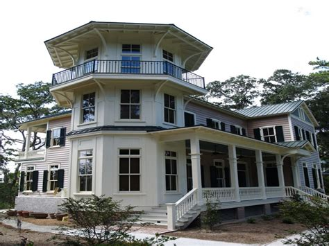carolina house plans low country furniture carolina low country house plans