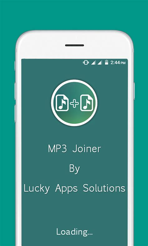 download mp3 cutter and merger app mp3 merger joiner android apps on google play
