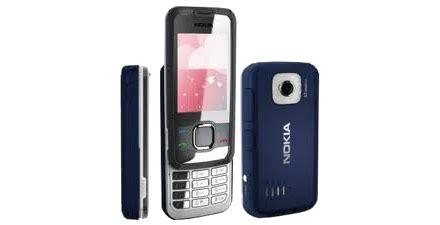 Memory Nokia 7610 nokia 7610 supernova phone specifications manual user guide