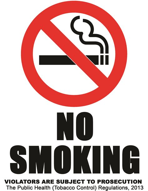 no smoking sign board pictures national council on drug abuse home