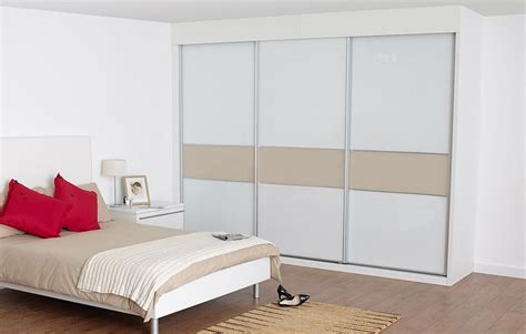 spacemaker bedrooms spacemaker bedrooms fitted bedrooms bathrooms and home