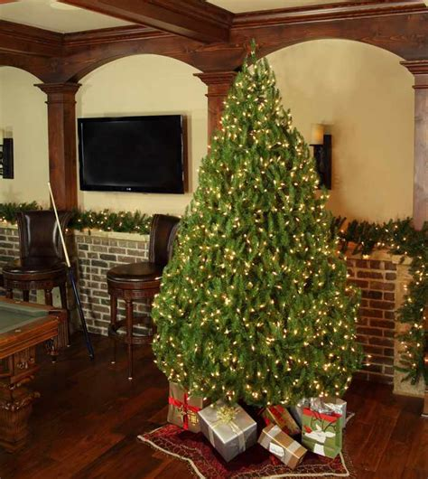 best artificial trees with led lights best artificial trees with led lights 28 images lights