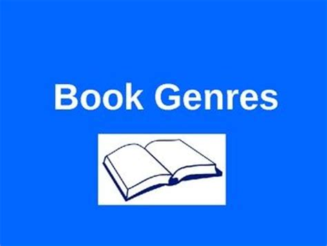 biography genre definition 109 best images about book genres activities on pinterest