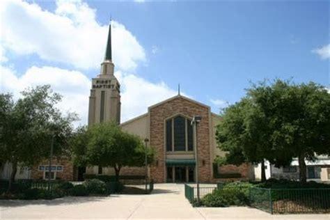 Marvelous First Baptist Church El Cajon #1: O.jpg