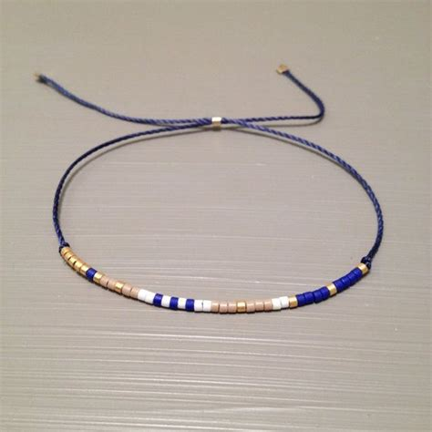 How To Make Handmade Bracelets With Threads - 25 best ideas about string bracelet on