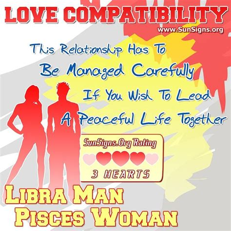 libra man mood swings 119 best images about your horoscope astrology on