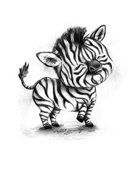 zebra möbel zebra by cat 2 on deviantart
