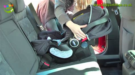 installing a car seat base how to install car seat base free backupertalent