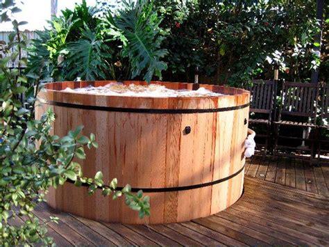 Cedar Tubs Australia outdoor tubs australia minimalist pixelmari